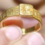 460712-britain-tolkien-039-s-one-ring
