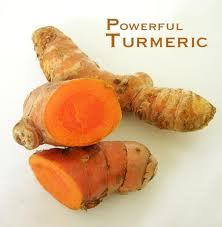 tumeric2