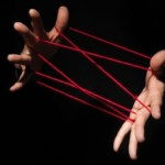 String-game-cats-cradle-300x224
