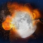 what-would-happen-if-the-moon-suddenly-blew-up