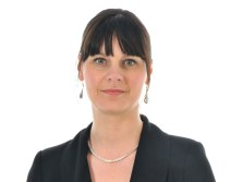 Melanie Lidstone-Land