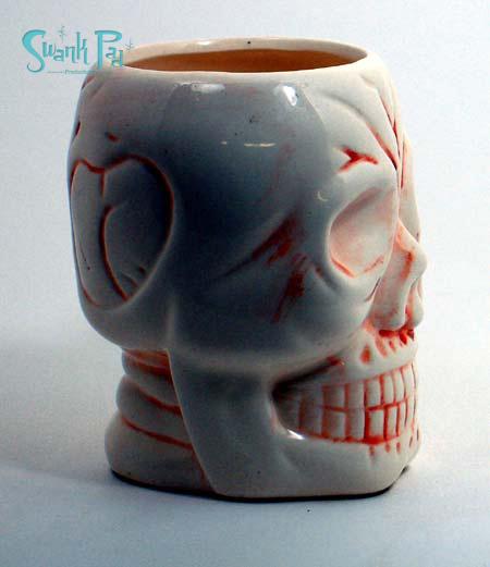 mug-tests-007.jpg