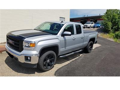 Gmc sierra lease deals michigan   American eagle coupon codes march 2018 Gmc sierra lease deals michigan  Locate GMC dealerships  check current  offers  or view real GMC inventory in or around Local