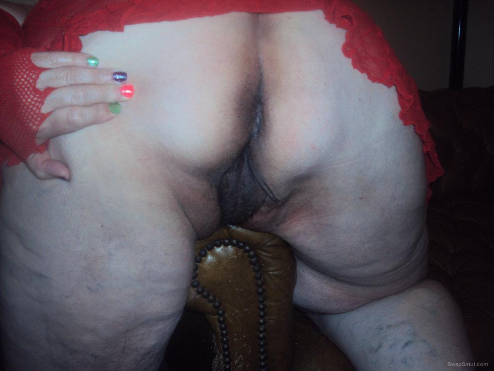 jamie white girl bakersfield porn