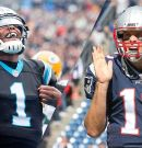 50 Bold Predictions for the 2016 NFL Season