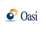 logo_oasi1