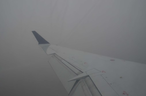 IFR Arrival