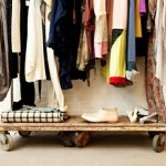 Just Say No! To Overpriced Vintage Clothes