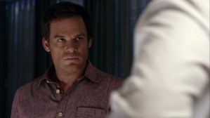"Thoughts On Dexter 709: ""Helter Skelter"""