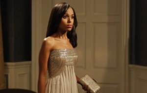 Scandal recap: We the People