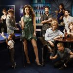 Shameless A Series In Review