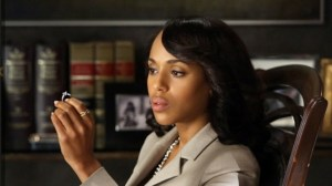Sway Predicts: Olivia (Almost) Picks Fitz