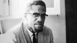 020312-global-black-history-month-game-changers-malcolm-x