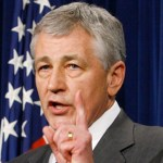 Politicast: The Filibuster to Prolong The Hagel Vote Ends