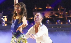 Dancing With the Stars Season 16: Week One Recap