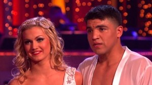 DWTS-Victor-and-Lindsay
