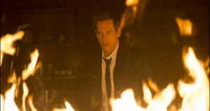 The Following S1 Episode 14 The Final Chapter
