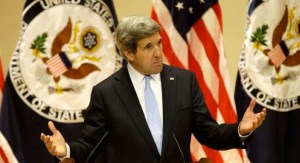 US-Secretary-of-State-John-Kerry1