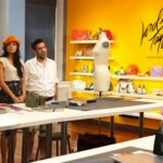Project Runway Recap: Designing What's Next