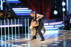 Dancing With the Stars Week 9 Recap: Farewell Ingo Rademacher