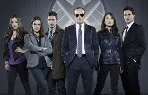 agents-of-shield-abc-300x192