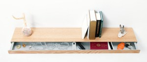 Clopen-Shelf_Torafu-Architects_02