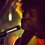 First Look: Andre 3000 Plays Jimi Hendrix in New Bio-Pic