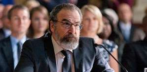 Homeland Season 3 Premiere Recap: The Scapegoat