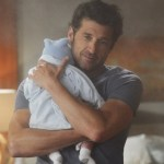 Grey's Anatomy Recap: Weber was Wrong