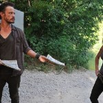 Revolution Recap: Let's Just Protect Each Other