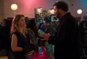 Parenthood Recap: Speak the Truth