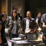 Agents of Shield Season 2 Premiere: Gadgetry & Emotions