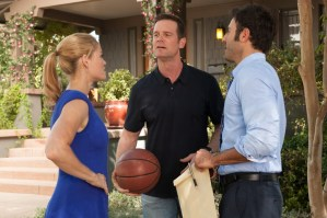 Parenthood Recap: Family Games and Birthdays