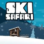 ski-safari-1