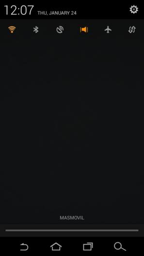 cyanogenmod-10.1-galaxy-nexus-6