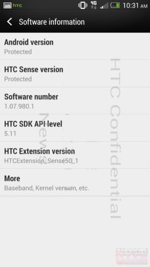 htc-sense-5.0-rykte-2