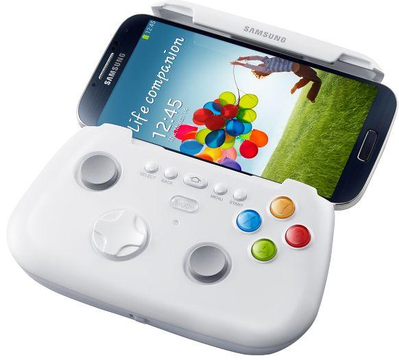 samsung-galaxy-s4-tillbehor-gamepad