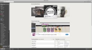spotify-desktop
