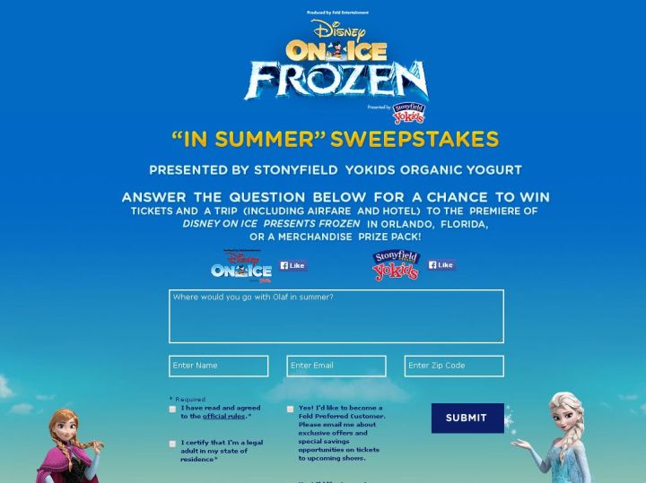 Win A Home Sweepstakes 2014. View Original . [Updated on 12/15/2014 at