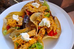 tacoshellsmall1