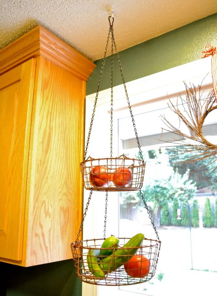 hangingbaskets2