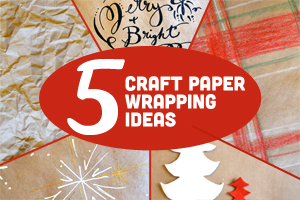 craftwrapping_small