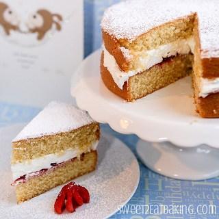 victoria-sponge-cake