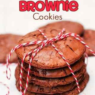 chocolate-brownie-cookies-1