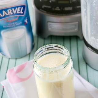 homemade-sweetened-condensed-milk-1.jpg