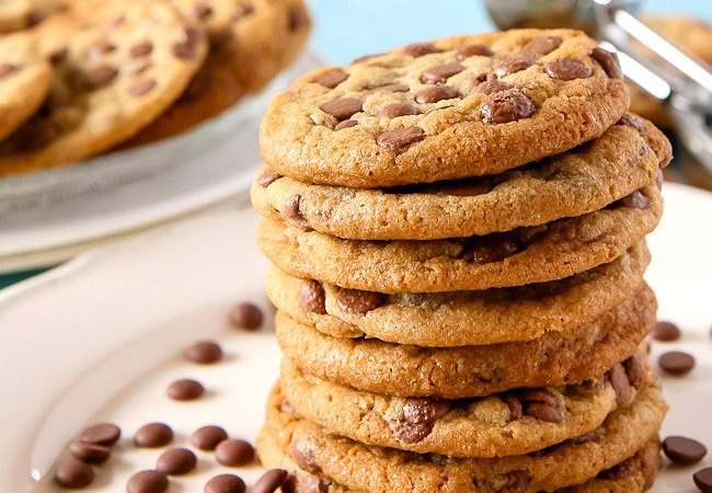 brown-butter-chocolate-chip-cookies.jpg