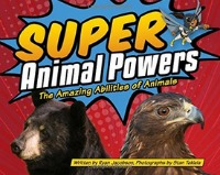 super-animal-powers