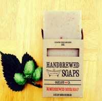 handbrewed-soaps
