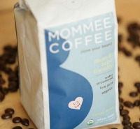 mommee-coffee