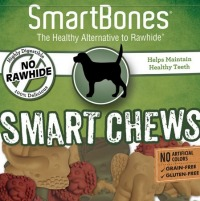 smart-bones-smart-chews
